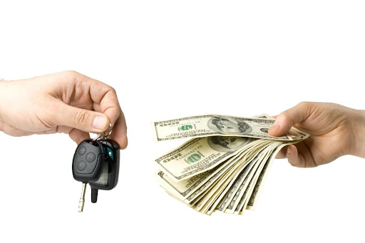 7 Tips for Financing a Used Car
