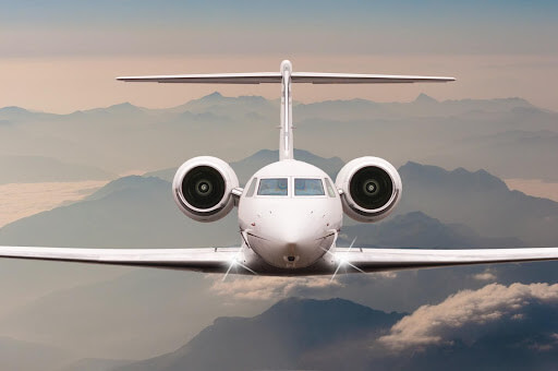 The Rewarding Benefits of Flying Private