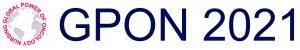 GPON 2021 Logo final