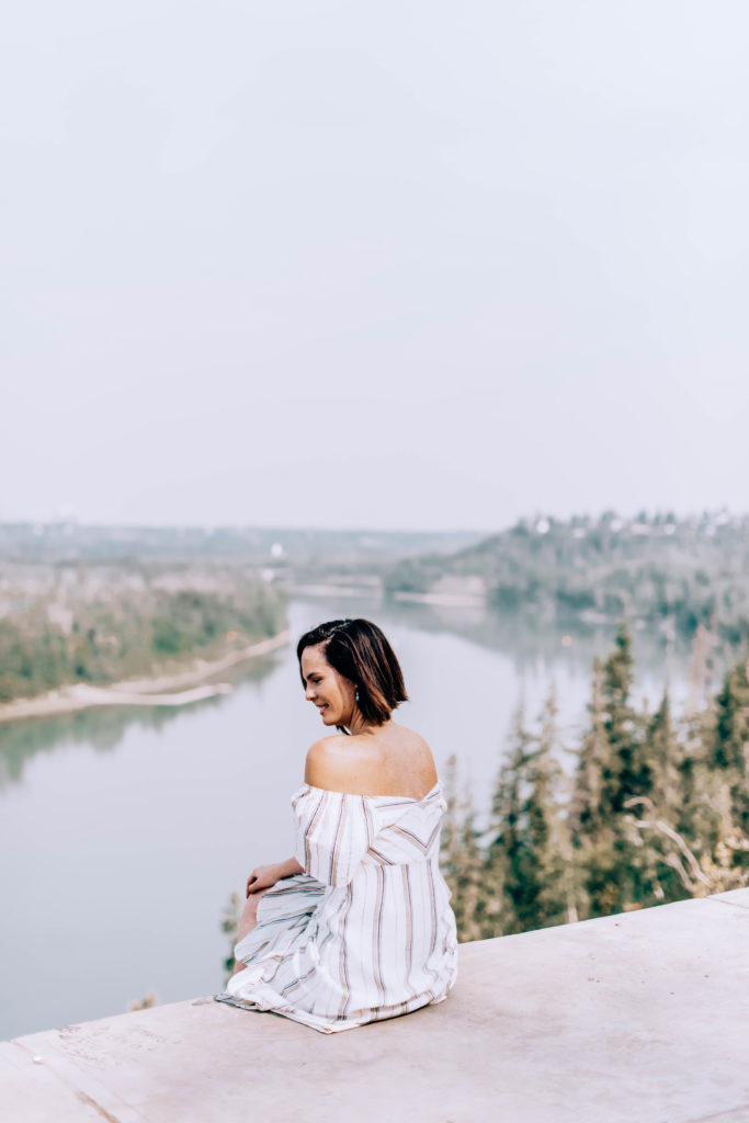 Edmonton Instagrammable Spots  The Best Spots To Take Photos in Edmonton