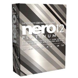 Nero-12-Platinum