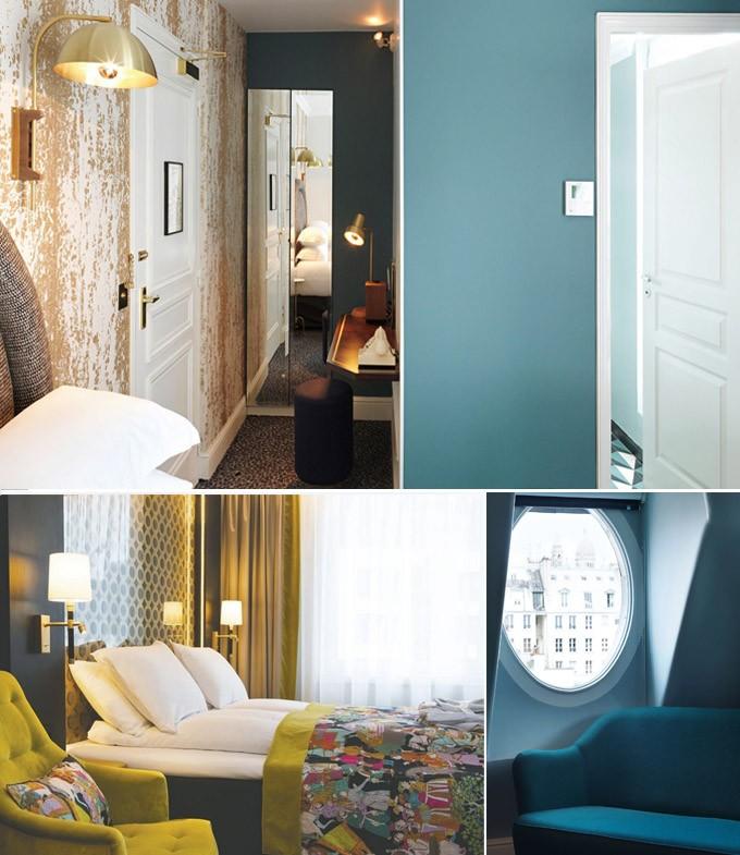 thon-tosenkrantz-hotel-_modifie-1