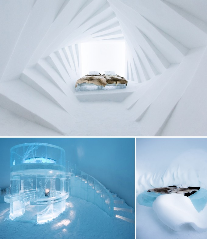 ice-hotel_modifie-1