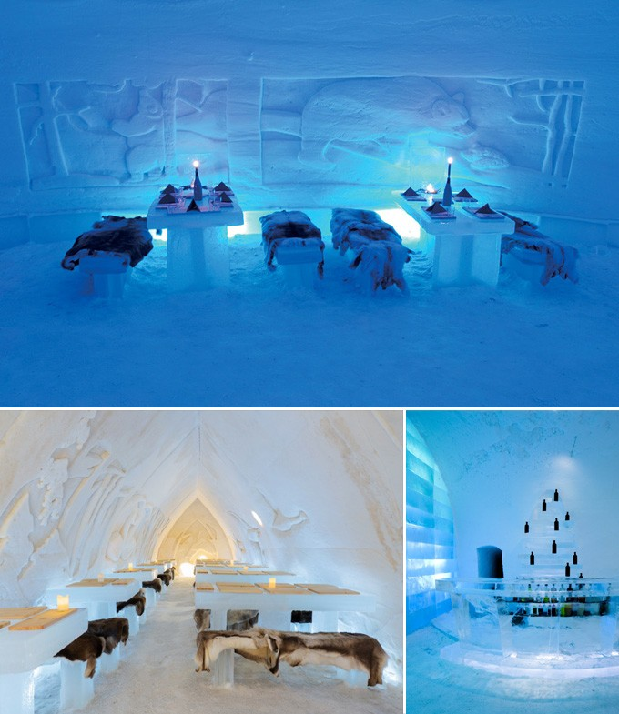 restaurant-ice-hotel_modifie-1