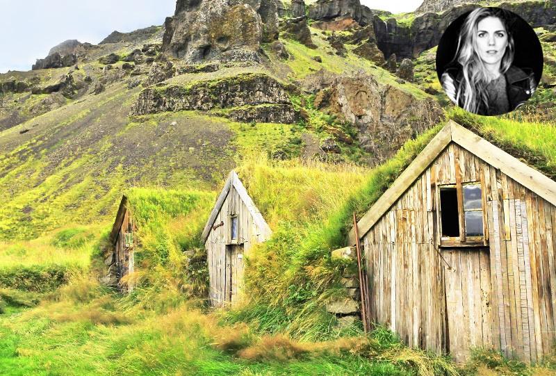 Decouvrir Parc national de Skaftafell Islande