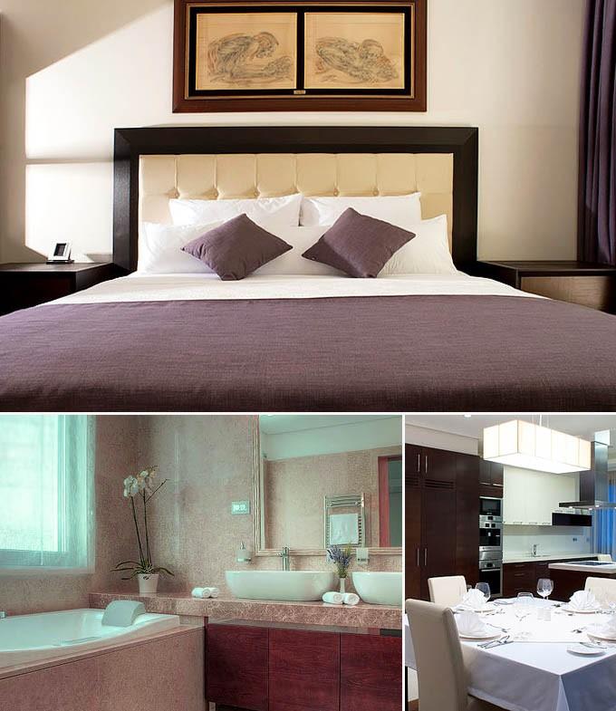 Hotels Montenegro montenegro alexandar