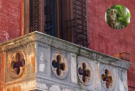 visiter rome a pied italie