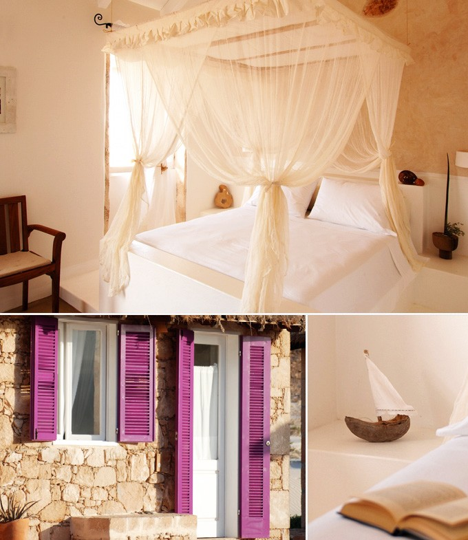 Hotels Cap Vert Spinguera