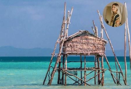 Mergui archipel mystere thaialnde birmanie a decouvrir