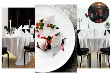 restaurants Stockholm Suede