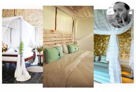 hotels vilanculos mozambique