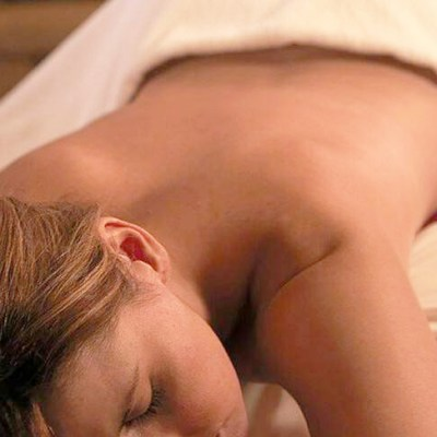 4109-jackson-massage-half