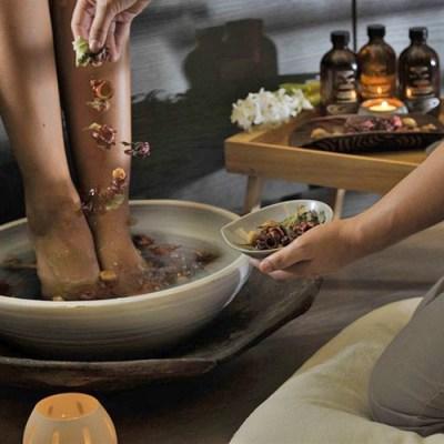 4968-massage4