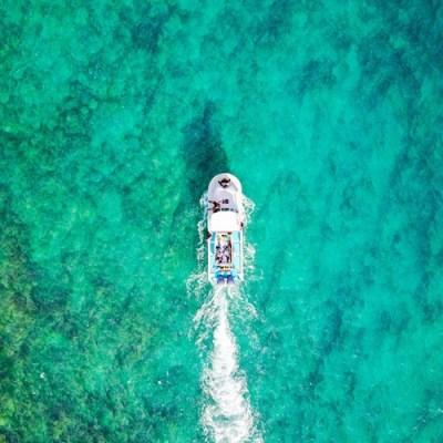 5373-offshore-half