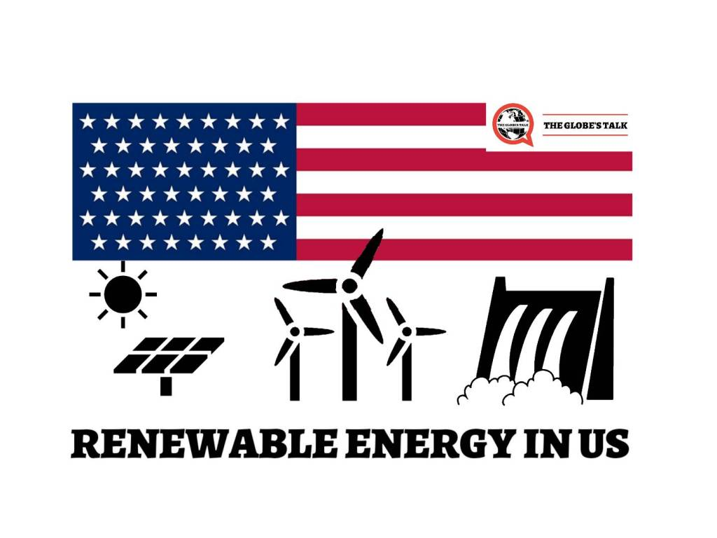 Renewable Energy: Is this the right time to get back?