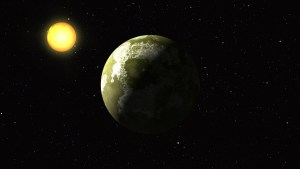 Do you know? How far is Earth from these Celestial Bodies? (Everything in details)