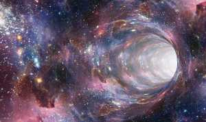 Everything you need to know about black holes