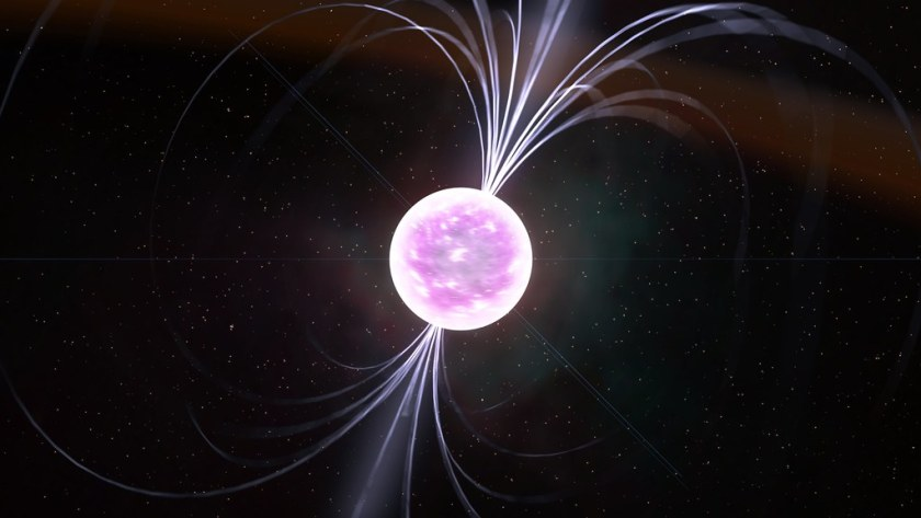 What happens when a neutron star collides with a black hole?