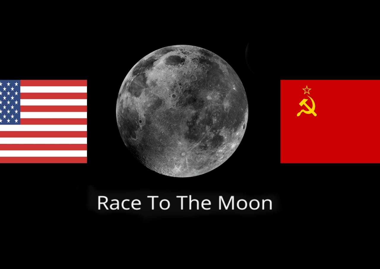 Lunar economy: A complete information about new moon race