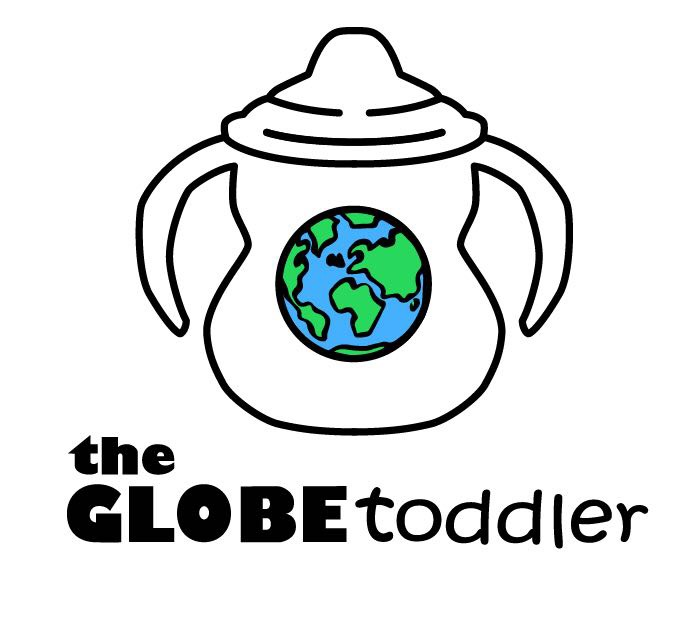 The Globetoddler