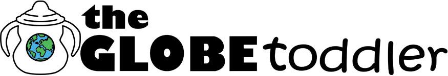 the-globetoddler-logo-banner