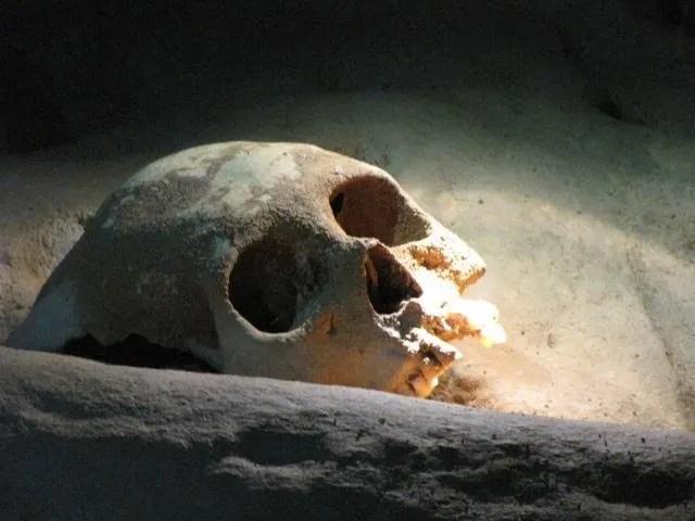 atm cave belize atm cave tour guide