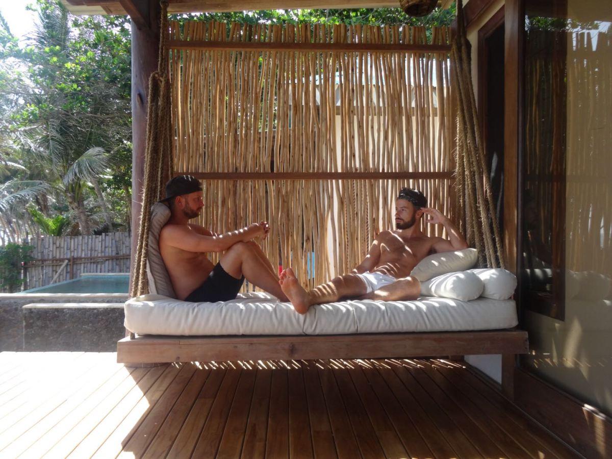 gay friendly nicaragua