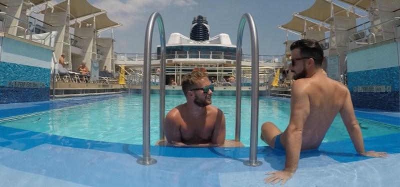 gay celebrity cruise lgbt friendly