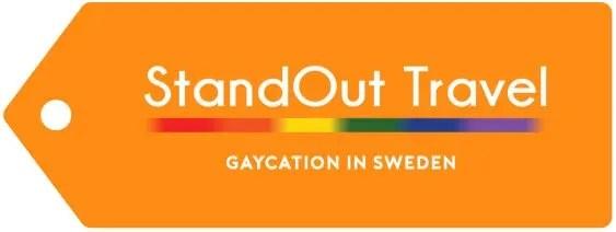 gay stockholm tours