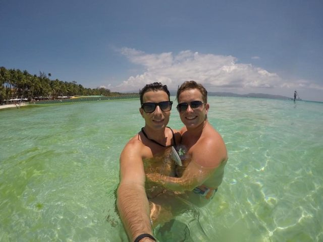 gay Philippines guide