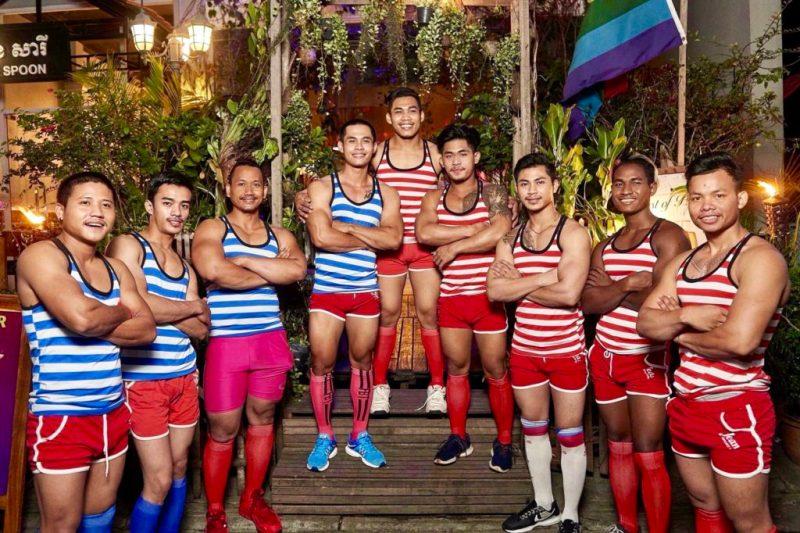 gay travel asia cambodia