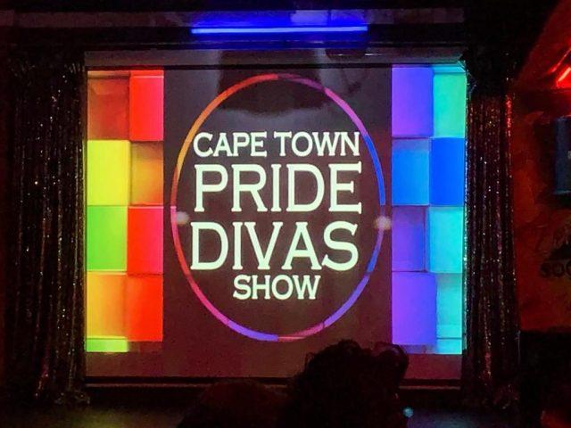 gay pride cape town gay