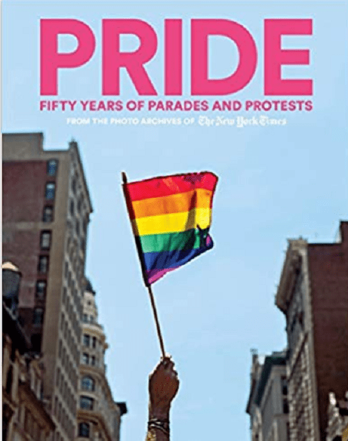 gay stories and gay books