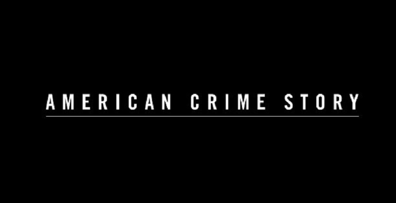 lgbt shows netflix american crime