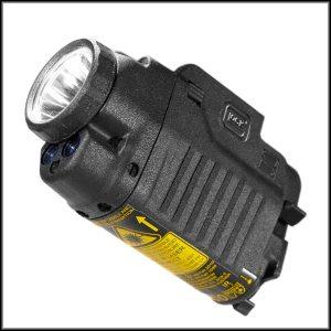 Glock GTL 51