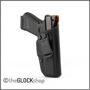 Glock 19 IWB Kydex Holster