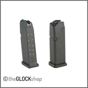 Glock 23 Magazine