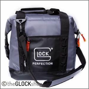 Glock Soft Cooler Bag