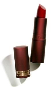 lipstickqueen