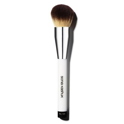 sonia kashuk buffing brush