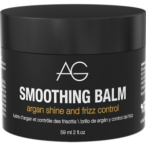 ag smoothing balm