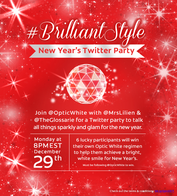 New Years Twitter Invite copy