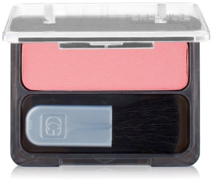 covergirl checkers classic pink