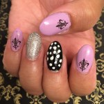 Nail Art The Glossary Page 3