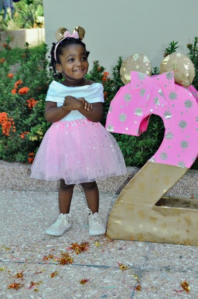 2 years old birthday outfit ideas