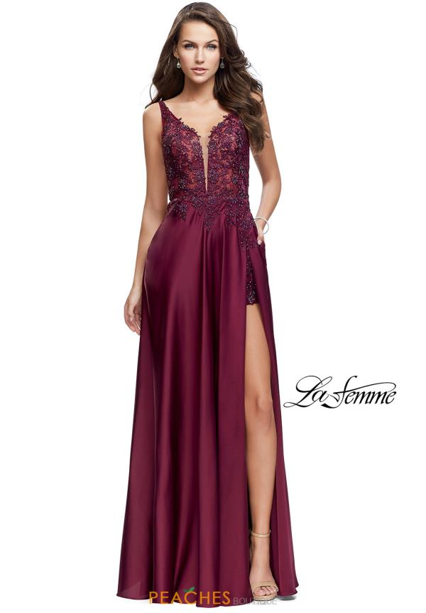 TIPS FOR PICKING THE PERFECT DRESS FOR PROM