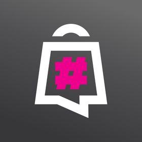 Socialeras App