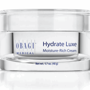 Hydrate Luxe | The Glow Clinic