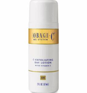 Obagi Vitamin C Exfoliating Day Lotion | The Glow Clinic