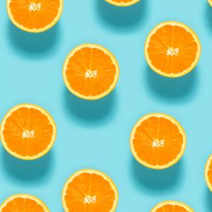 vitamin-C-the-glow-clinic
